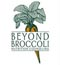 Beyond Broccoli Source of information about Beyond Broccoli Nutrition Counseling and Education.